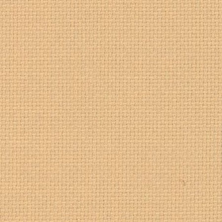 Zweigart Aida 16 Count - Light Hessian