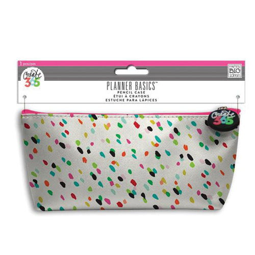 MAMBI Create 365 - Pencil Case - Bright