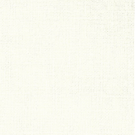 Zweigart Cashel 28 Count Linen Evenweave - Antique White