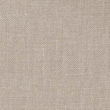 Zweigart Cashel 28 Count Linen Evenweave - Natural/Raw