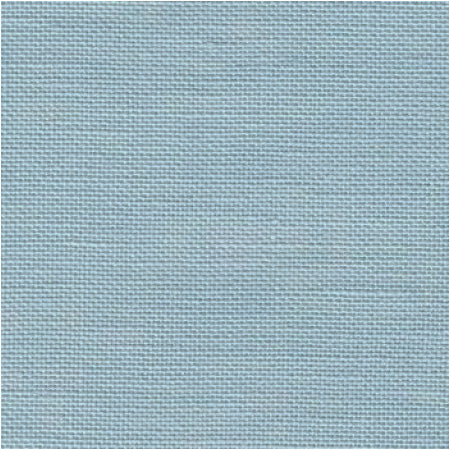 Zweigart Cashel 28 Count Linen Evenweave - Aqua - Fat Eighth