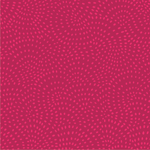 Dashwood Studio - Twist - Cherry