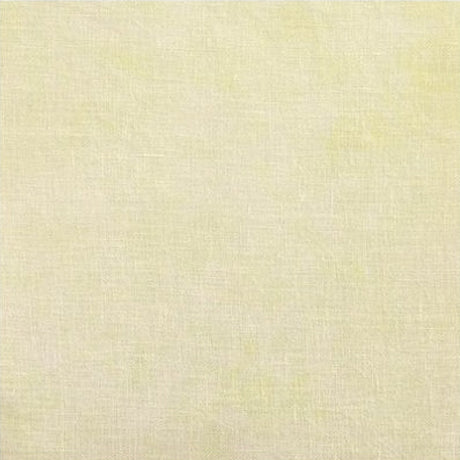 Picture This Plus CRYSTAL Cashel 28 Count Linen Evenweave - Chime - Fat Eighth