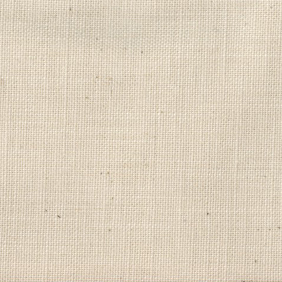Cosmo Needlework Fabric  - Natual