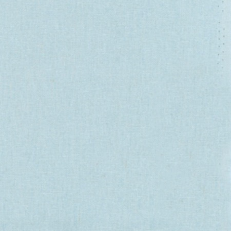 Robert Kaufman Essex Linen - Light Blue