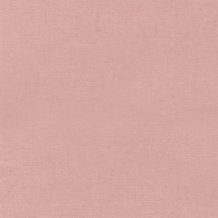 Robert Kaufman Essex Linen - Rose - BOLT END