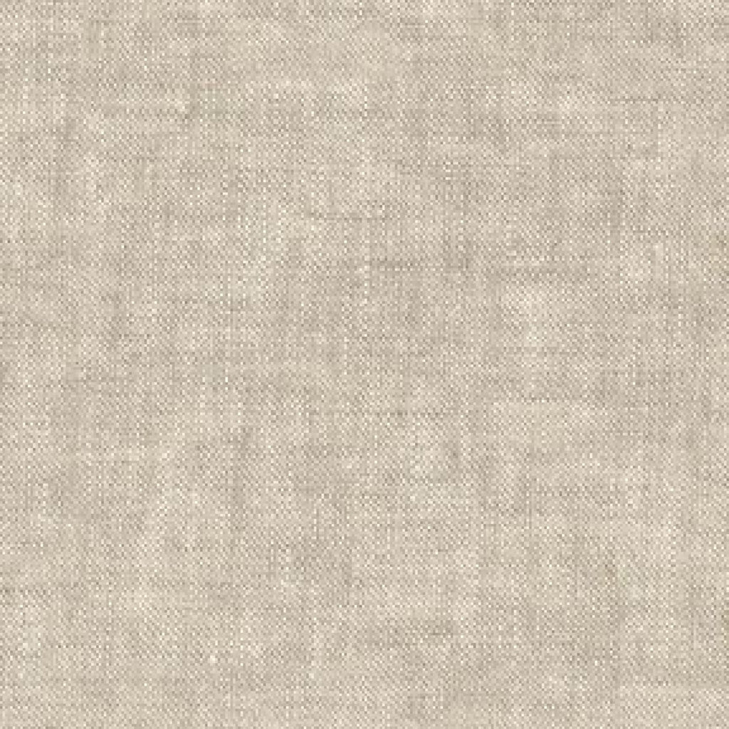 Robert Kaufman Essex Linen - Natural Yarn Dyed Linen - Flax