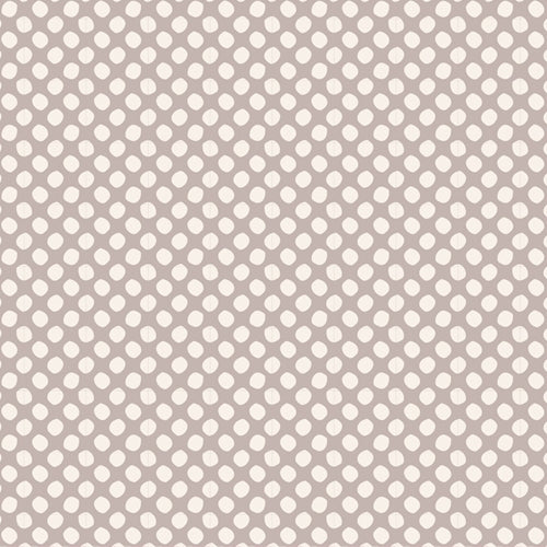 Tilda Classic Basics - Paint Dots Grey
