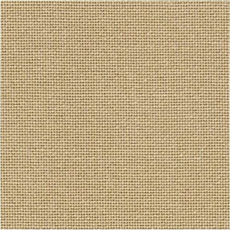 Zweigart Lugana 25 Count Evenweave - Light Khaki