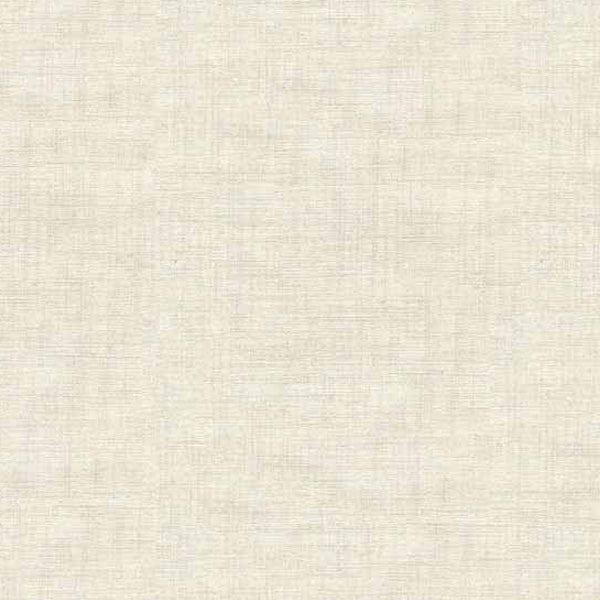 Scandi Basics - Makower - Linen Texture Cream