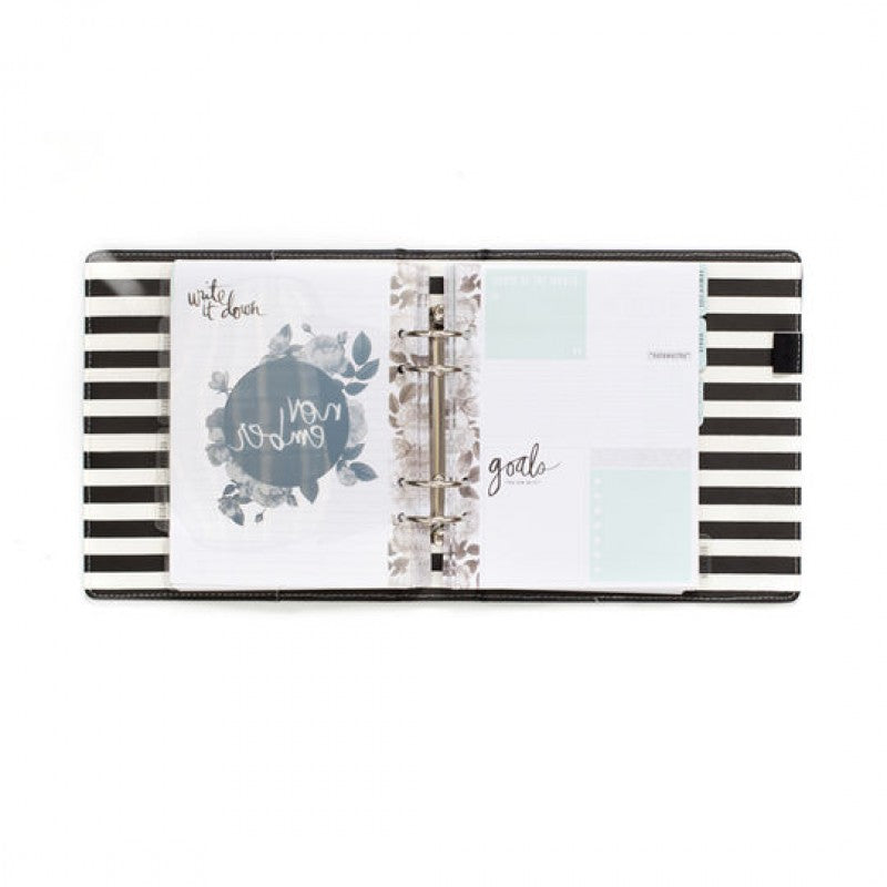 Heidi Swapp Memory Planner: Love Today