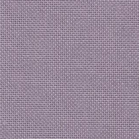 Zweigart Lugana 25 Count Evenweave - Antique Violet