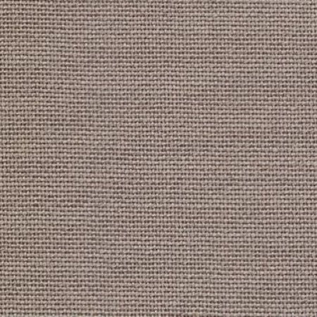 Zweigart Lugana 25 Count Evenweave - Granite