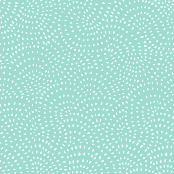 Dashwood Studio - Twist -  Mint