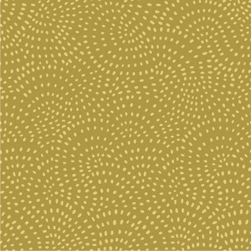 Dashwood Studio - Twist - Olive