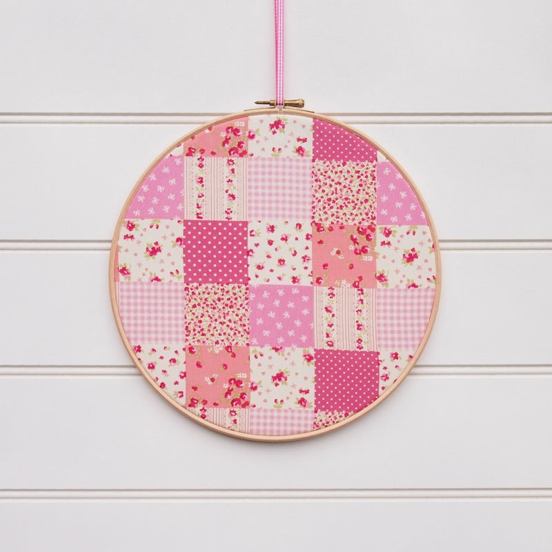 10 inch embroidery hoop