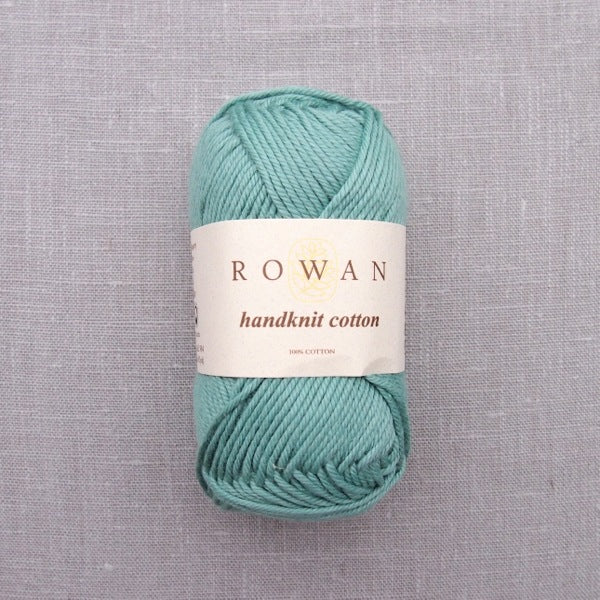 Rowan Handknit Cotton