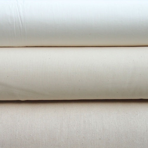 Osnaberg 100% Cotton Fabric