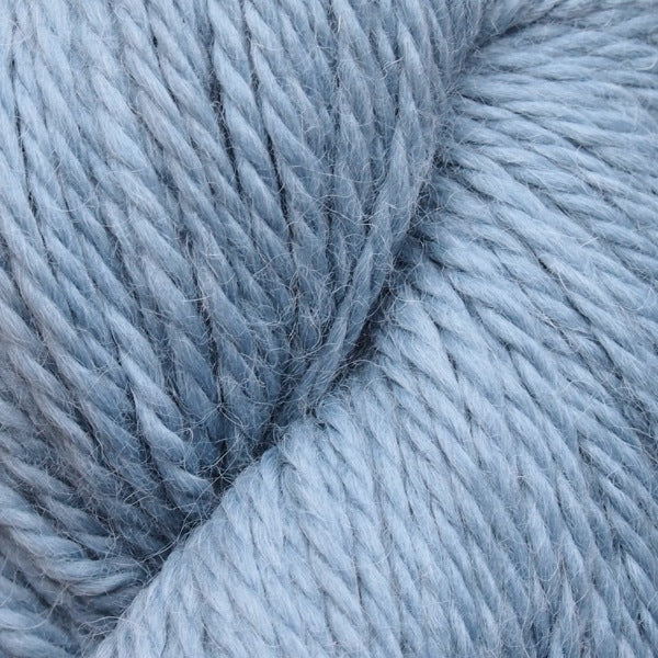 Juniper Moon Farm - Herriot Great - Aran