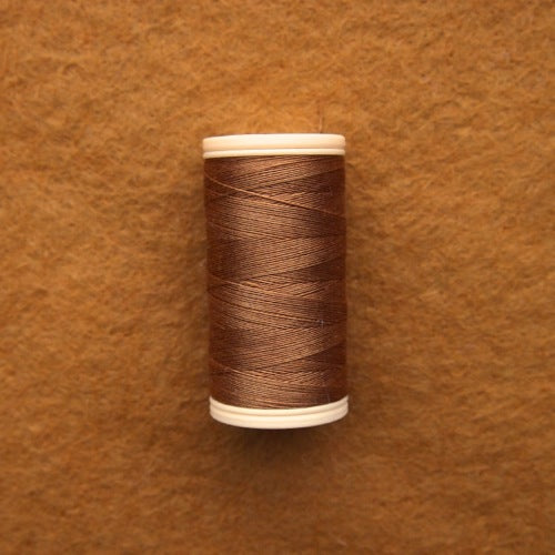 Coats Cotton Thread for Felt