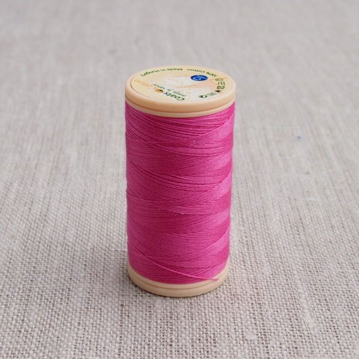 Coats Cotton Thread - 100m
