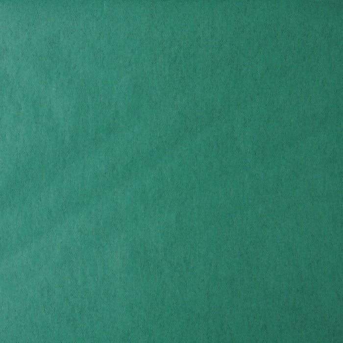 Dark Green Tissue Paper