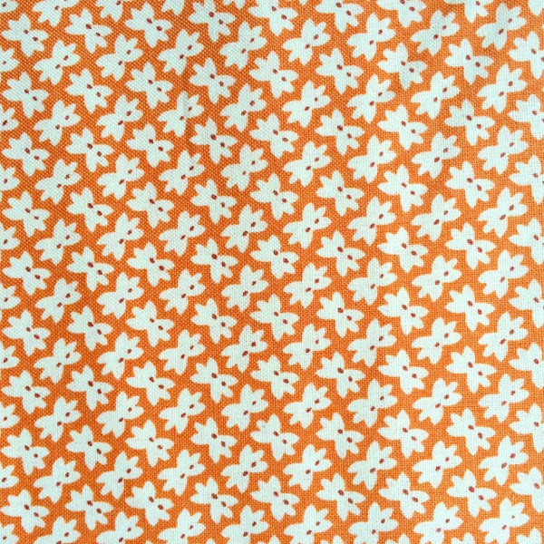 Storybook Classics - Orange Bows