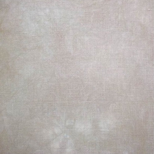 Picture This Plus Cashel 28 Count Linen Evenweave - Ale - Fat Eighth