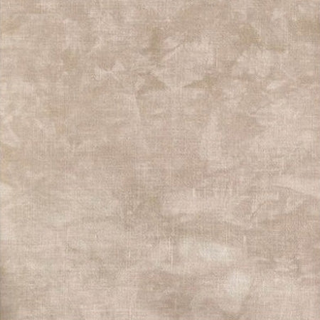 Picture This Plus CRYSTAL Cashel 28 Count Linen Evenweave - Sand - Fat Eighth