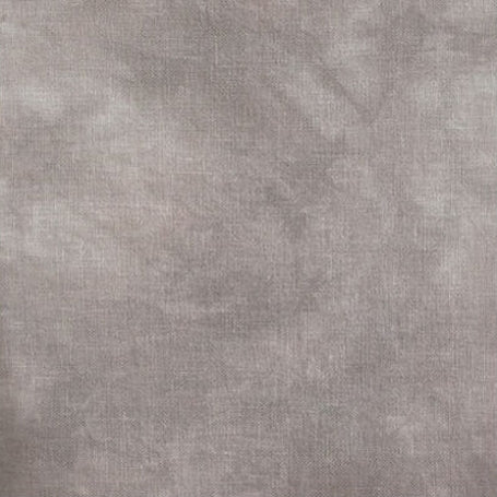 Picture This Plus Cashel 28 Count Linen Evenweave - Shale - Fat Eighth