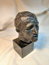 Load image into Gallery viewer, Rodin Bust Replica