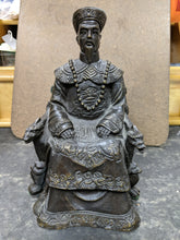 Load image into Gallery viewer, Chinese Statue