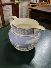 Load image into Gallery viewer, Wedgewood Pitcher