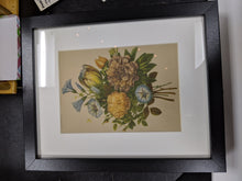 Load image into Gallery viewer, Pair - Floral Prints
