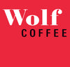 Wolf Coffee Co.