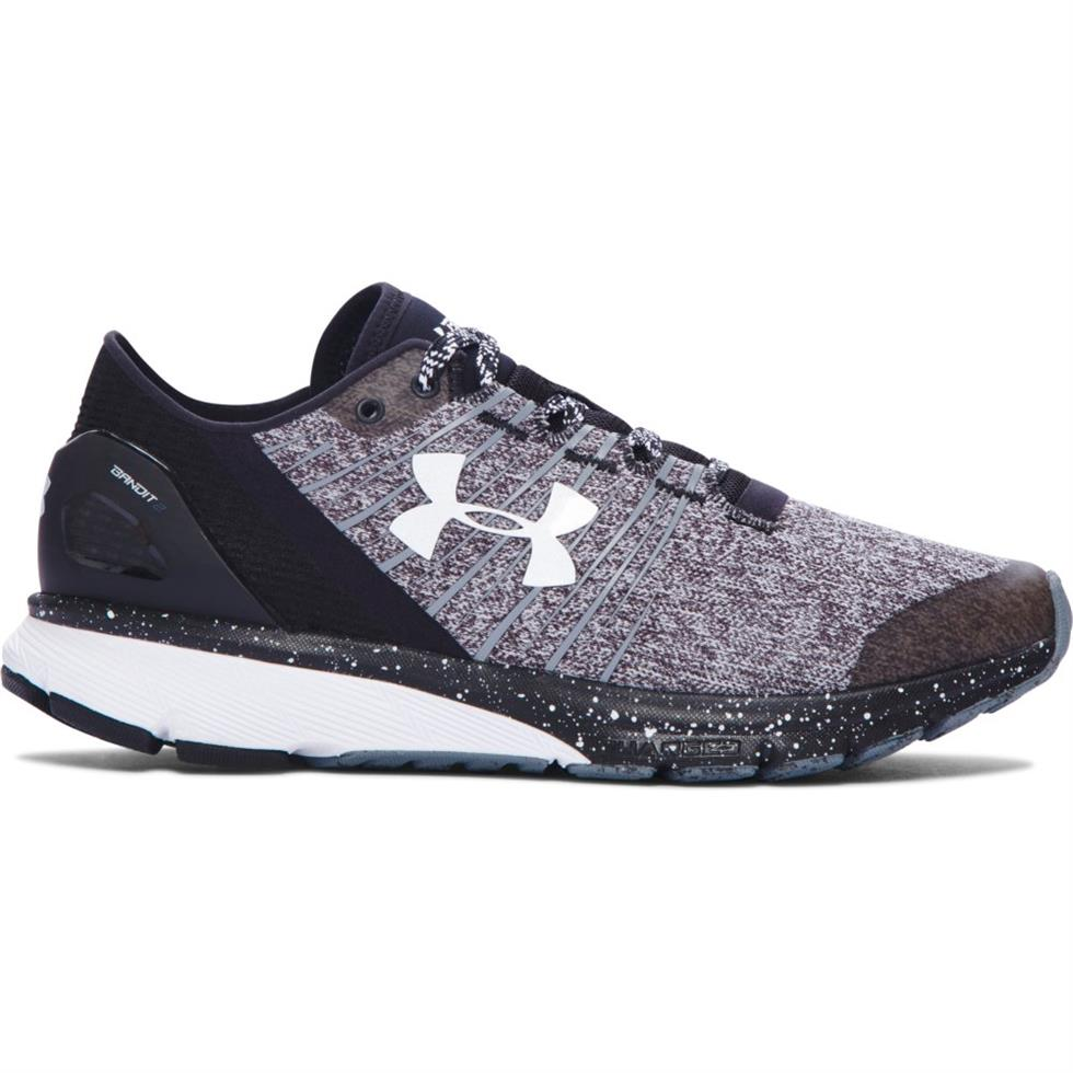 Under Armour Womens Charged Bandit 2 Training Shoes