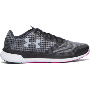 Under Armour Womens Charged Lightning Training Shoes
