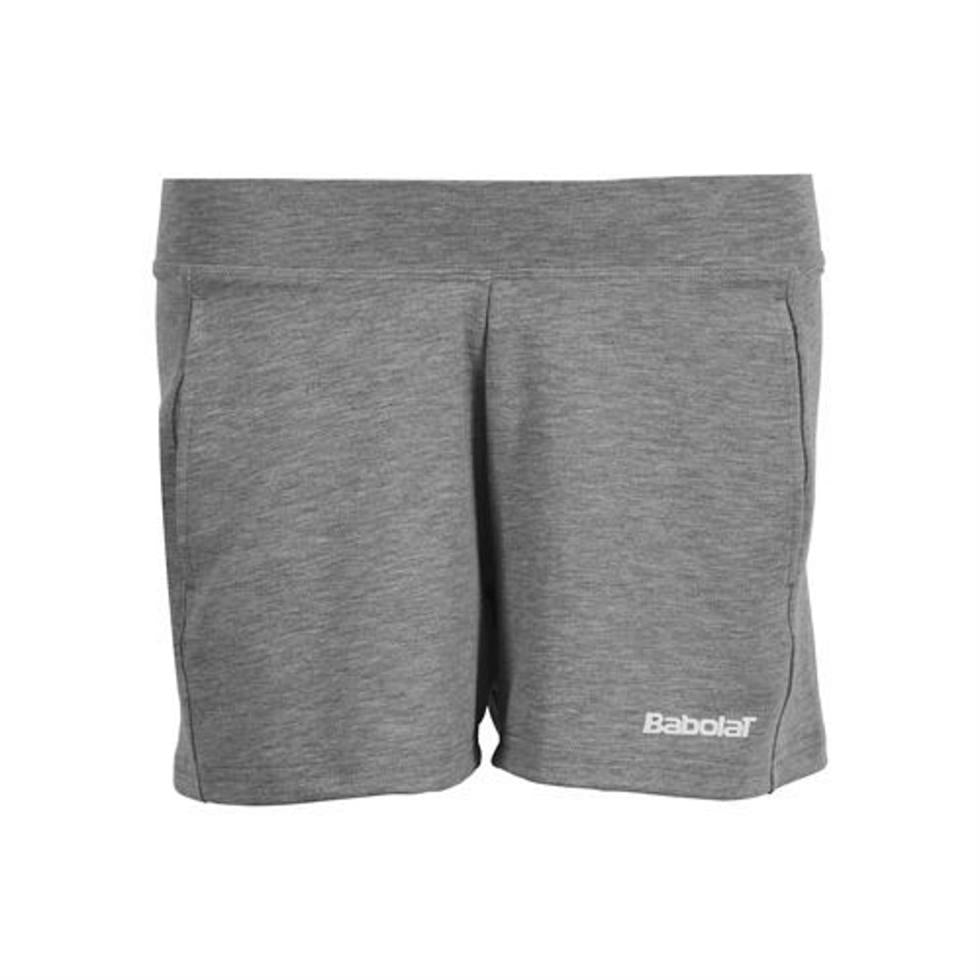 Babolat Girls Basic Training Short