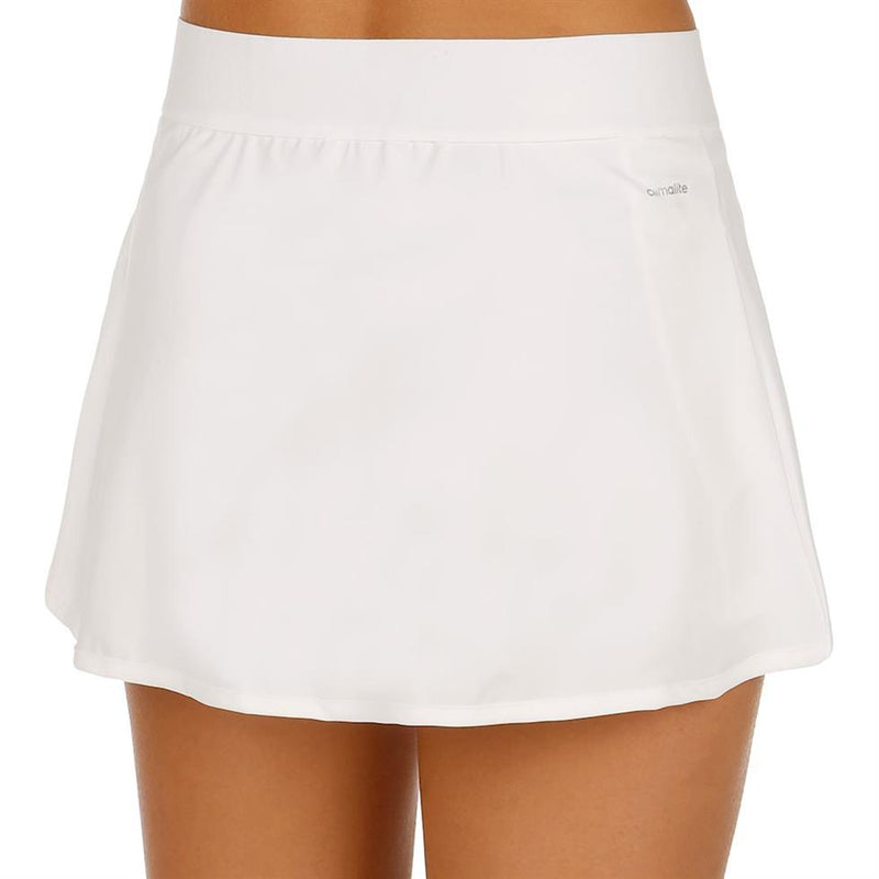 Adidas Womens Club Tennis Skirt