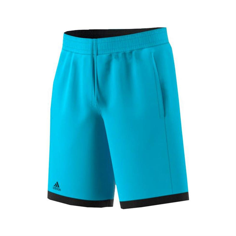 Adidas Boys Court Tennis Shorts