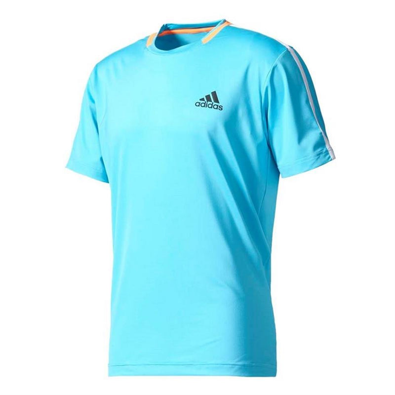 Adidas Mens Advantage T-Shirt