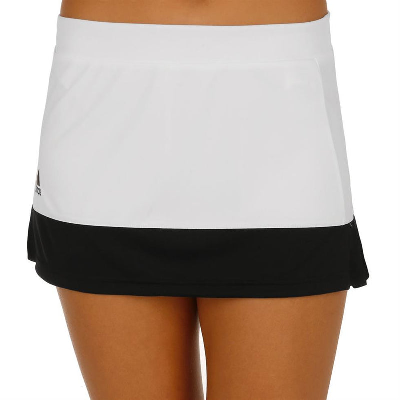 Adidas Womens Court Tennis Skirt
