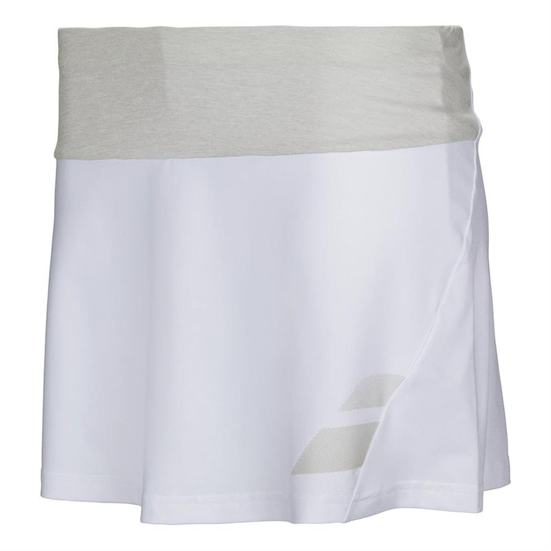 "Babolat Girls Performance 13"" Tennis Skort"