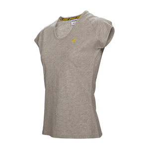 Babolat Womens Core Tennis T-Shirt