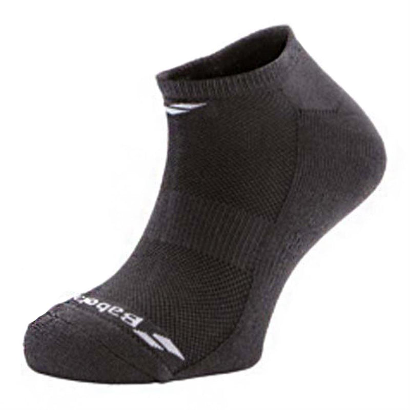 Babolat Invisible Tennis Socks Pack of 2