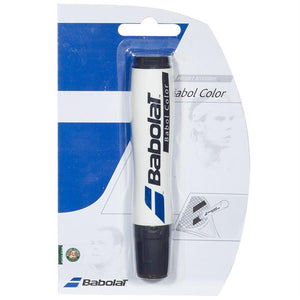 Babolat Babol Color Racket String Ink