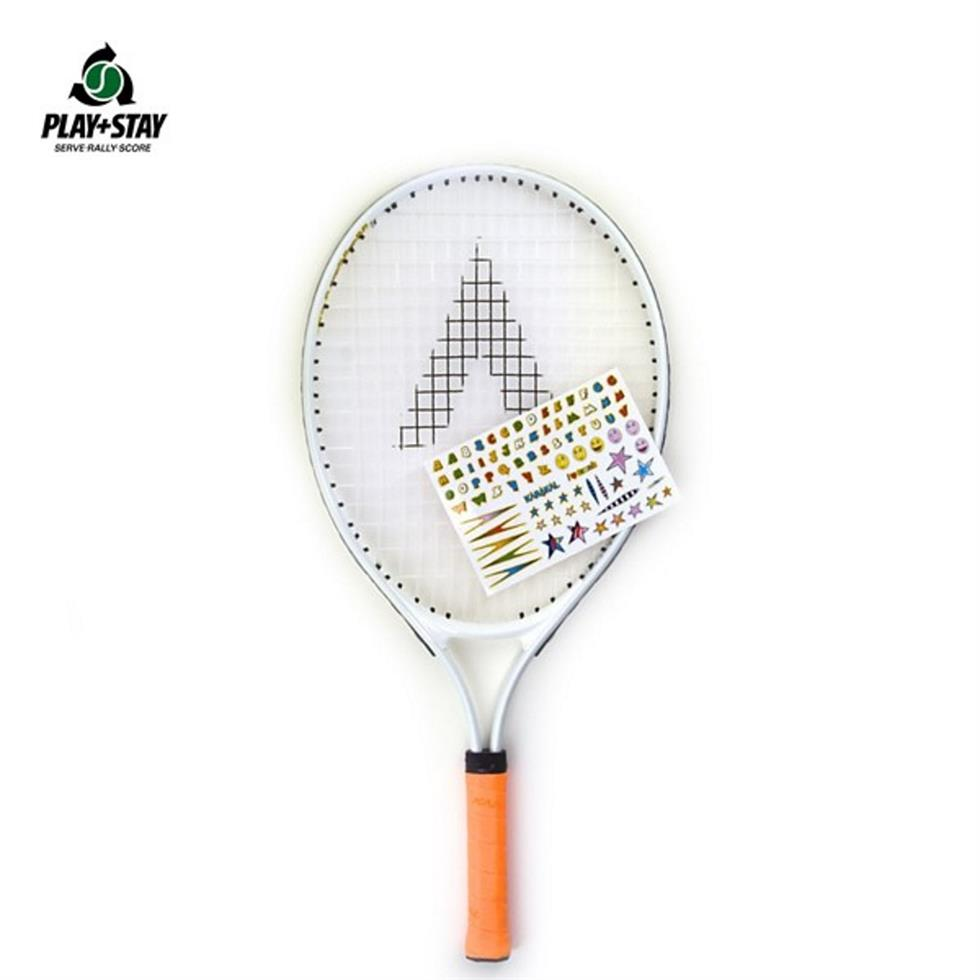 Karakal RaKart 19 Junior Tennis Racket