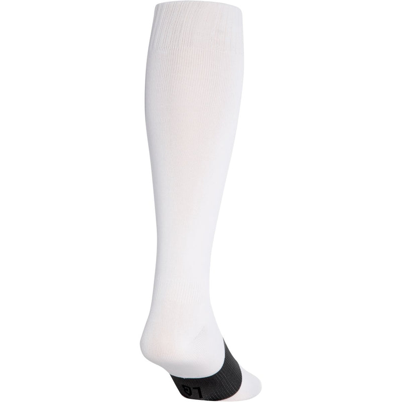Under Armour Unisex Solid Over The Calf Football Socks