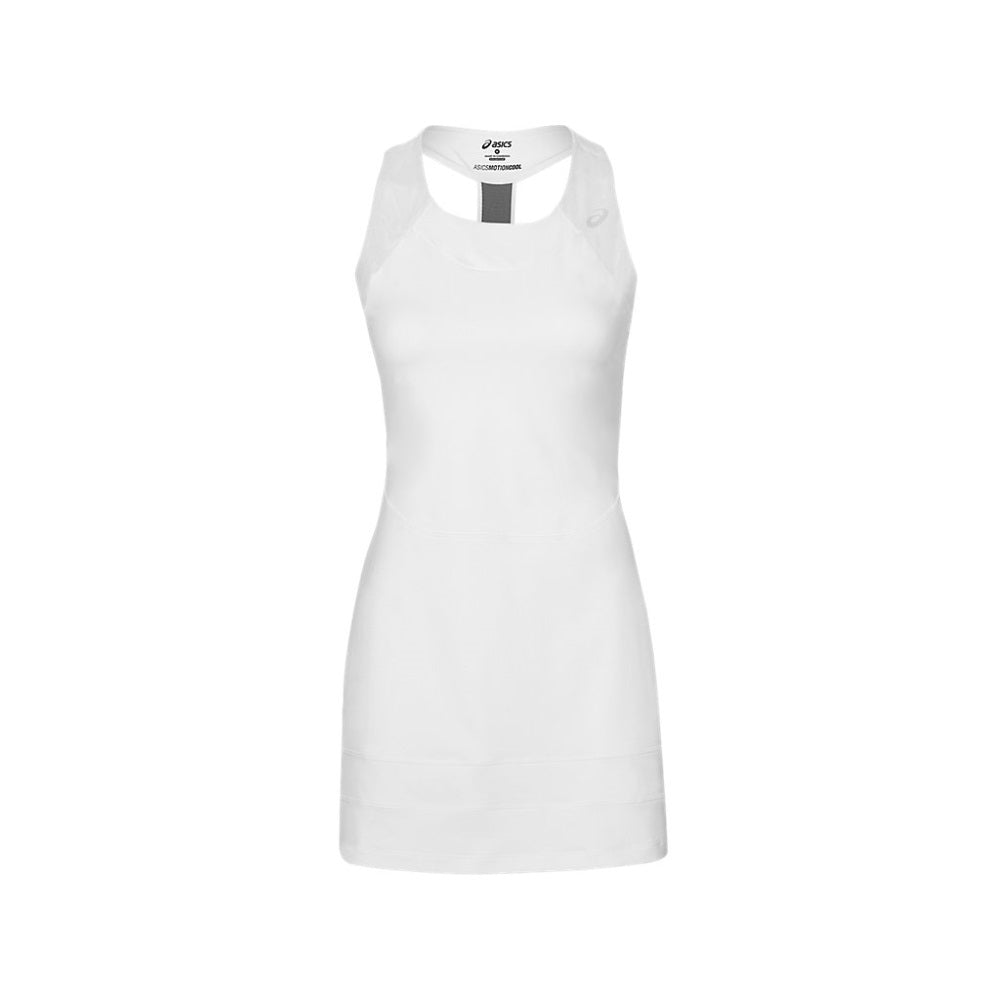 Asics Womens Athlete Tennis Dress