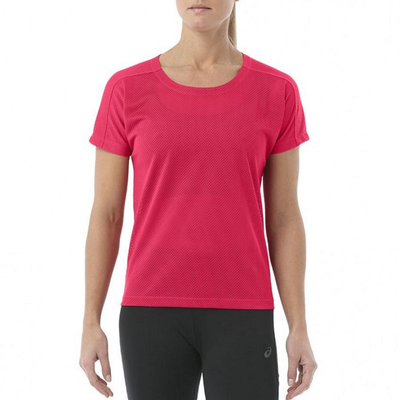 Asics Womens Core Training T-Shirt